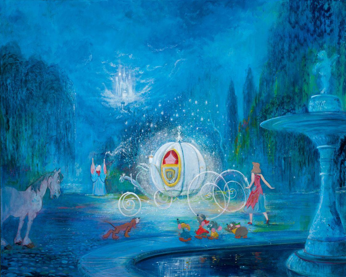 Art Disney: Harrison Ellenshaw Disney, Harrison Ellenshaw Art, Disney
